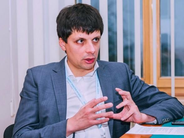 Экс-заместитель министра Кухта: либо достаточные зарплаты в наблюдательных советах, либо возврат коррупции