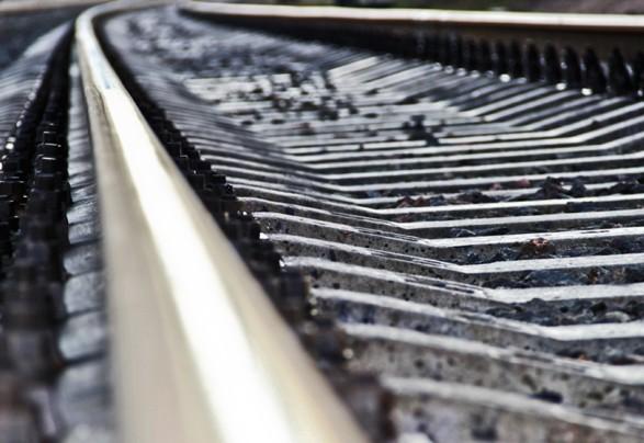 В Одесской области 16-летний подросток покончил с жизнью, бросившись под поезд