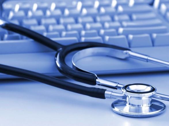 СНБО обнаружил утечку персональных медданных одной из крупнейших клиник Днепра