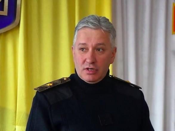 Глава ГСЧС объяснил Зеленскому причины ухудшения ситуации с тушением пожаров в Луганской области