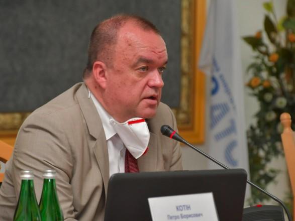 """Достройка Хмельницкой АЭС увеличит стоимость электроэнергии - """"Энергоатом"""""""