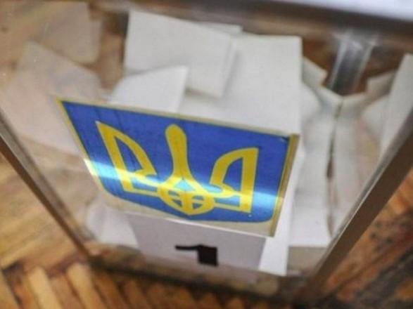 Выборы-2020: за сутки открыто 15 производств за нарушение избирательного процесса