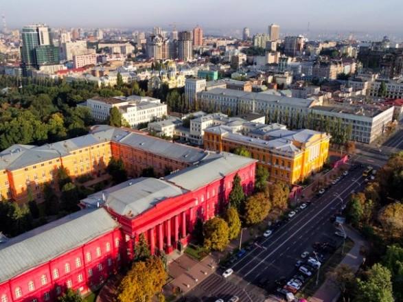 В Киеве за сутки коронавирус обнаружили у 532 человек