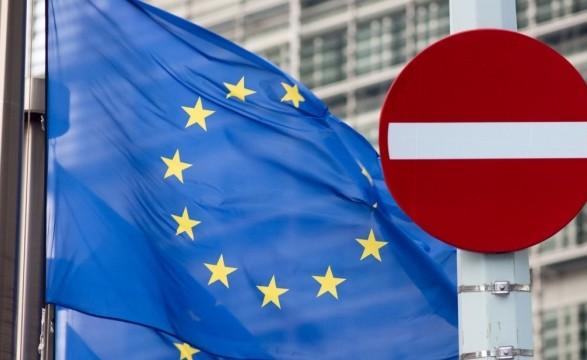 В ЕС договорились о готовности ввести санкции против Лукашенко