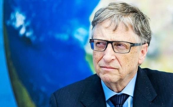 Гейтс назвал единственный способ возвращения людей к нормальной жизни