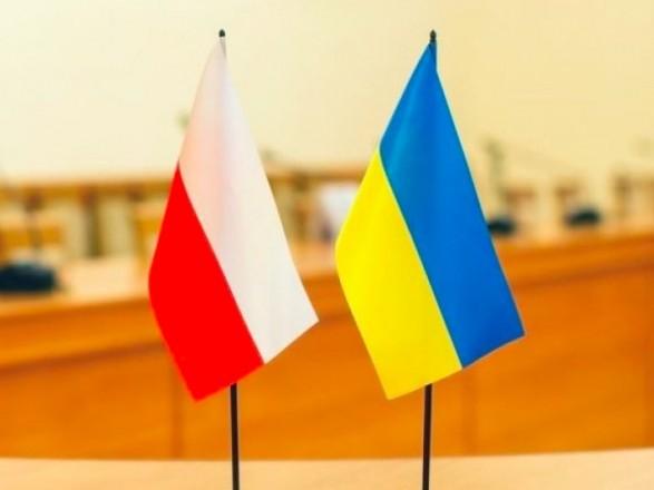 Польша и в дальнейшем будет лучшим другом Украины в вопросе евроинтеграции - Кулеба