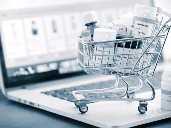 Закон об э-торговле лекарствами официально опубликован