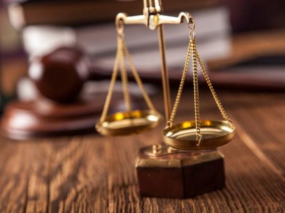 В Хмельницкой области за взятку инспектора Управления Гоструда приговорили к 5 годам тюрьмы