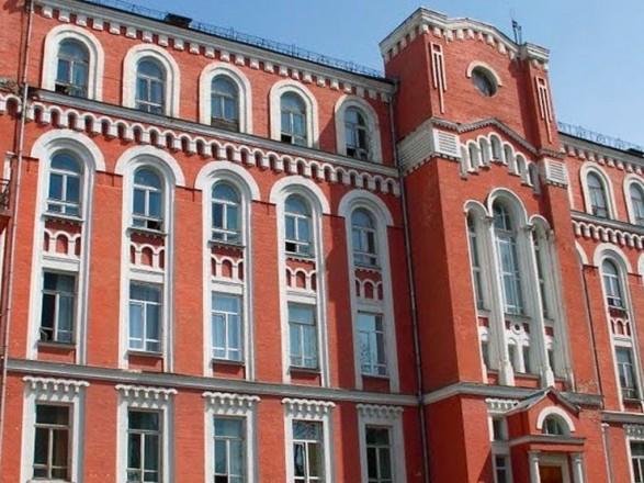 В Александровской больнице занято 54 из 55 кроватей в реанимации для больных COVID-19 - Степанов