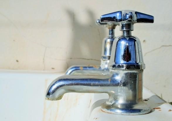 Жители одного из районов столицы на ночь останутся без воды