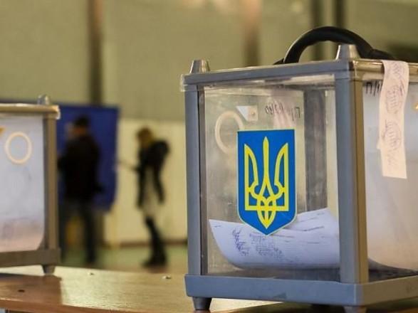 ЦИК предусмотрела возможность обеспечения избирательных участков избирательными урны