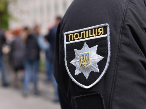 Выборы-2020: в Донецкой области голоса за кандидата продавали по 300 гривен