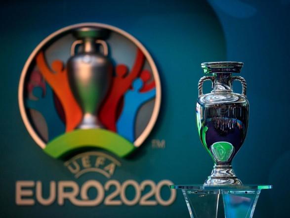 Пандемия: президент УЕФА не исключил перенос Евро-2020 в одну страну