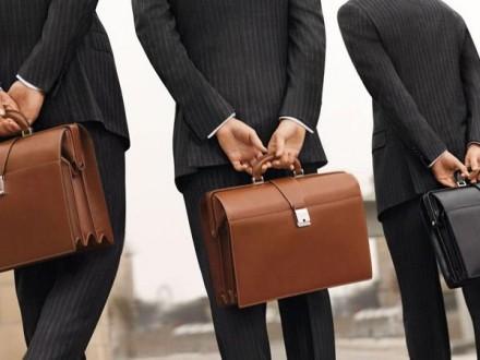 В каждой пятой компании прогнозируют дальнейшее сокращение кадров - опрос