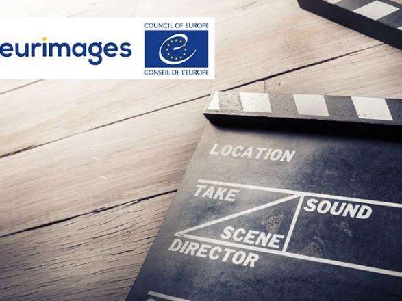 Два украинских фильма получили 395 тыс. евро от Eurimages, один из них - Сенцова