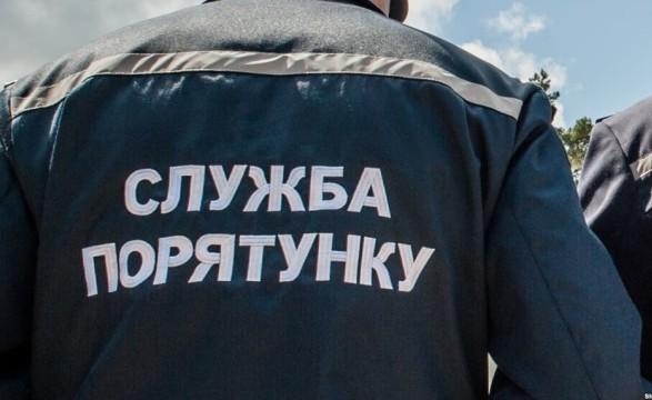 Непогода в Николаевской области: повреждены крыши десятков домов, трех школ и детского сада