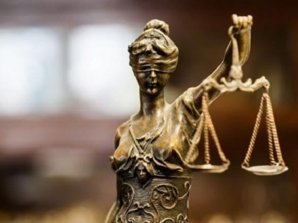 Водитель грузовика, который насмерть сбил прокурора, пойдет под суд