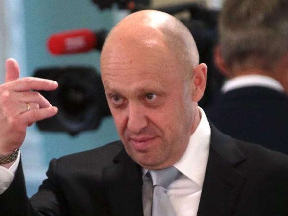 """""""Повар Путина"""" подал в суд на соратника Навального: требует 5 млн рублей"""