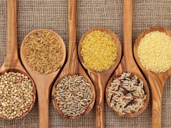 Жатва-2020: в Украине собрано уже более 60 млн тонн зерна