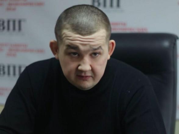 У Денисовой сообщили, как боевики в ОРДЛО контролируют заболеваемость COVID-19