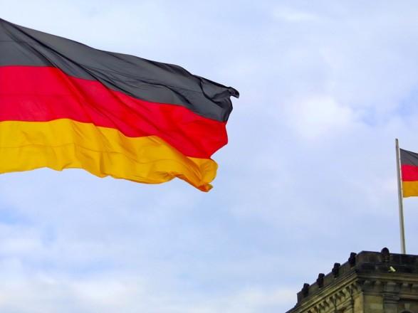 Пандемия: в Германии суточное количество заражений коронавирусом впервые превысило 10 тысяч