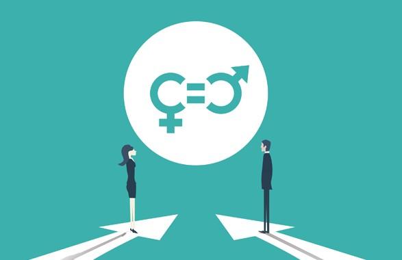 Правительство примет участие в Коалиции по содействию достижения гендерного равенства