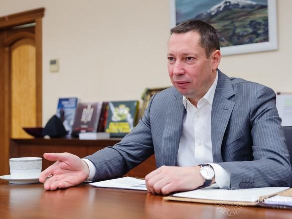 В Україні від початку року на 27% зріс приплив грошей за депозитами у гривнях - Шевченко