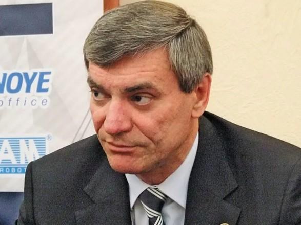 Одновременно в Украине пройдет корпоратизация более 60 предприятий ОПК и космической отрасли - Уруский