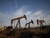 Нафта Brent подешевшала до 42,42 дол. за барель