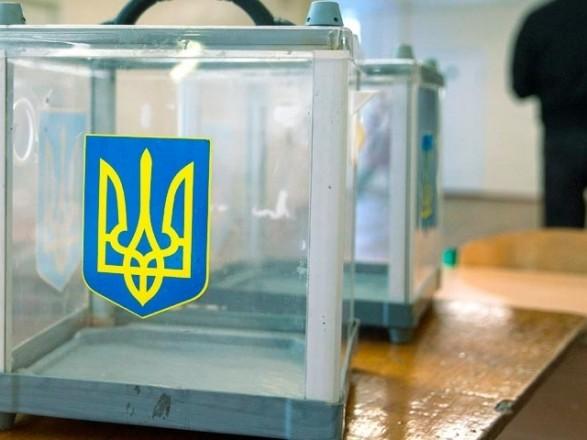 В Киеве во время местных выборов будут дежурить инспекторы по благоустройству