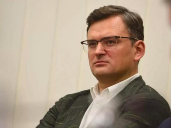 ООН-75: у МЗС України оцінили ефективність організації з моменту її створення