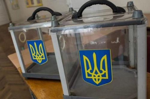 Второй тур выборов будет - Разумков