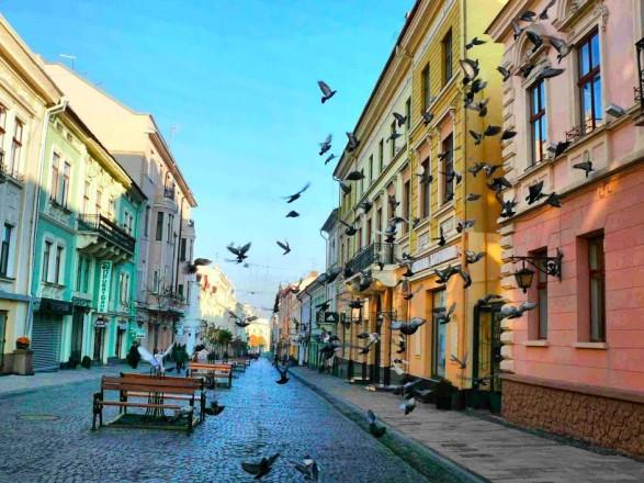 """В Минздраве сообщили о готовности регионов к ослаблению карантина: """"антилидер"""" - Буковина"""