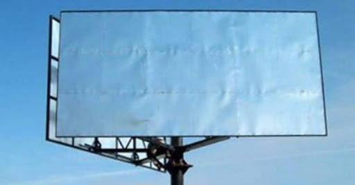 """В Киеве в """"день тишины"""" и день выборов обнаружили более 200 агитационных плакатов"""