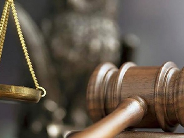 В Одесской области за дезертирство контрактника приговорили к 5 годам тюрьмы