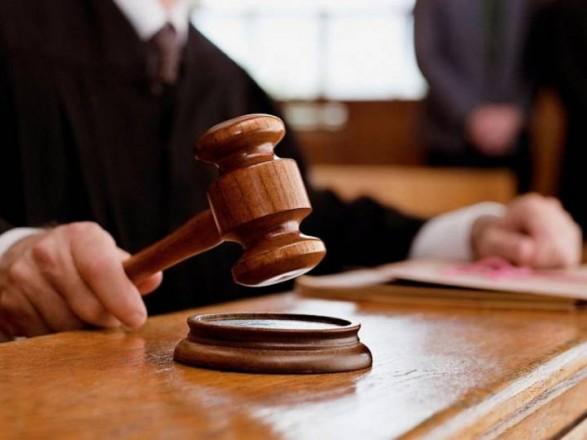 Политолог о решении суда: украинских налогоплательщиков хотят заставить во второй раз заплатить Суркисам