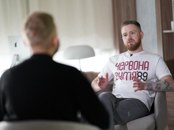 Виктор Березенко: Государственная комуникация работает по принципам советской пропаганды - односторонне
