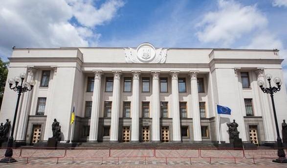 """В """"Слуге народа"""" прогнозируют """"поправочный спам"""" в законопроектах по КСУ"""