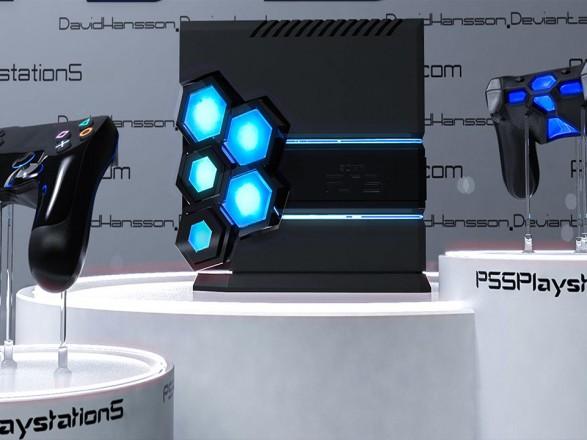 Вплив пандемії: приставка Sony PS5 розпродана в інтернет магазинах США та Японії з рекордною швидкістю