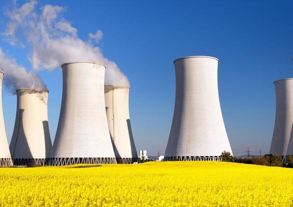 Зеленский по стопам Порошенко и Януковича хочет атомной унии с РФ