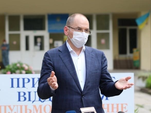 Степанов обратился к мэрам: начните относиться к своим избирателям, как к людям