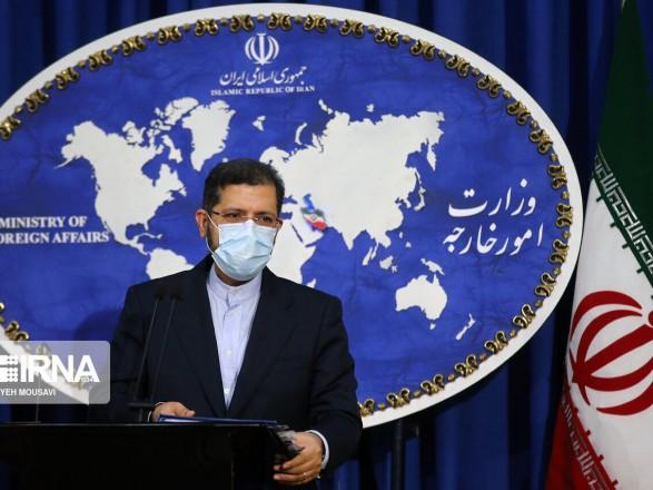 В Иране опровергли информацию об убийстве одного из лидеров Аль-Каиды