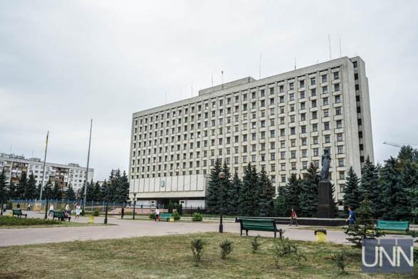 В Одессе во второй раз за сутки заменили председателя ТИК