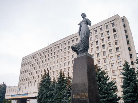 ЦИК обязала Харьковскую ТИК установить результаты выборов с учетом судебных решений