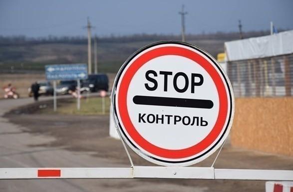 Кулеба об открытии КПВВ: Россия пытается подороже продать свою конструктивность