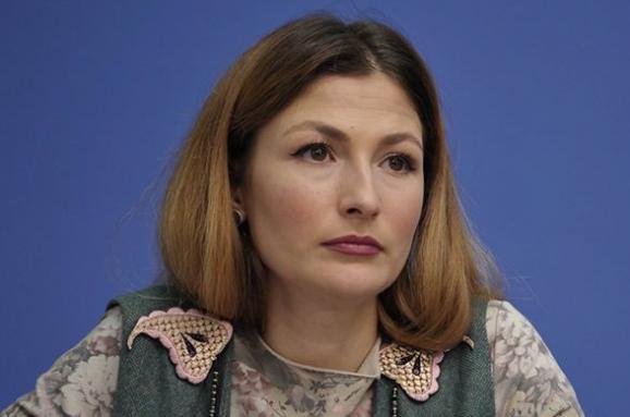 Украина призвала международное сообщество усилить давление на РФ для освобождения журналистов в Крыму