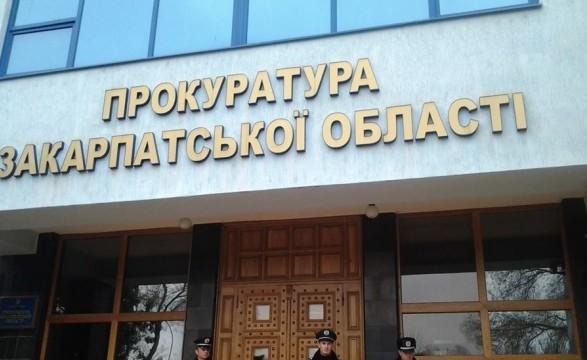 Смертельное ДТП и избиение мужчины: районному депутату сообщено о подозрении