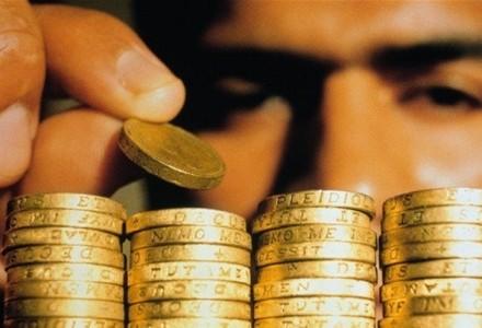 Минфин заимствовал в госбюджет еще более 2,5 млрд грн