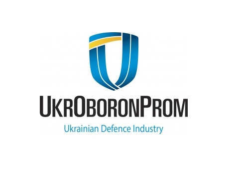 Укроборонпром обвиняет в срыве реформы ОПК министерство Уруского