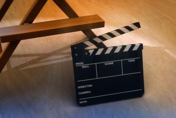 Российскому актеру Гребенщикову запретили въезд в Украину на три года